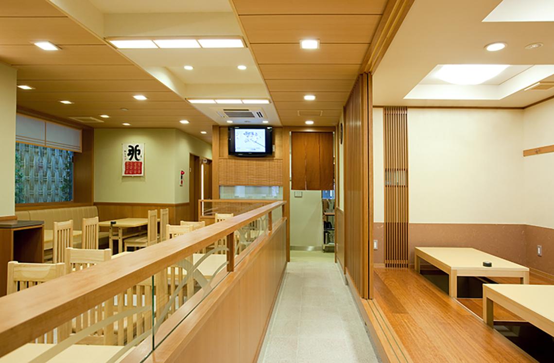 中村屋 - 東京都の注文住宅